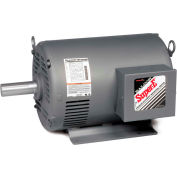 Baldor-Reliance Motor EHFM3211T, 3HP, 1755RPM, 3PH, 60HZ, 182T, 3634M, OPSB, F2