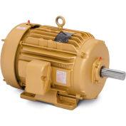 Baldor-Reliance Motor EM2333T, 15HP, 1765RPM, 3PH, 60HZ, 254T, 0936M, TEFC, F1