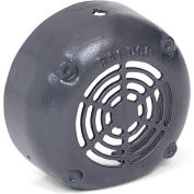 Baldor-Reliance Fan Cover/Conduit Boxes for Field Conversion, FFC05, 05/143-5T