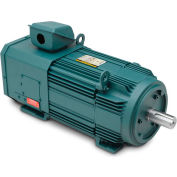Baldor-Reliance Inverter/Vector Motor, IDBRPM281004R1, 3PH, 100HP, 1780/3555RPM, 460V, TEBC, FL2890