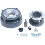 Field Conversion Tach Mounting Kits, TK3500, Baldor Motor Type 3500D/P