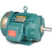 Baldor-Reliance Motor VECP82333T-4, 15HP, 1765RPM, 3PH, 60HZ, 254TC, 0942M, TEFC, F