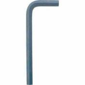 Bondhus 12266 5.5mm Hex L-wrench - Short