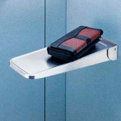 Bobrick® pliante plateau utilitaire - B287