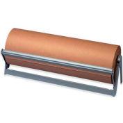 """Horizontal Paper Cutter 30"""""""