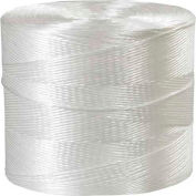 1-Ply Polypropylene Tying Twine, 145 lb. Tensile Strength, 8500' L