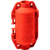 Bryant BLD Lockout Device, Medium