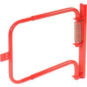 Little Giant®  Adjustable Spring Safety Gate
