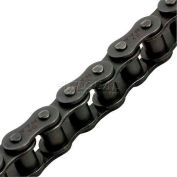 Tritan Precision Iso Metric Roller Chain - 04b-1 - 6mm Pitch - 10ft Box
