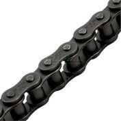Tritan Precision Iso Metric Roller Chain - 05b-1 - 8mm Pitch - 10ft Box