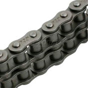 "Tritan Precision Ansi Double Roller Chain - 60-2r - 3/4"" Pitch - 10ft Box"