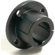 """Tritan H X 9/16, 9/16"""" x 2-1/2"""" H Series Quick Detach Steel Bushing, 9/16"""" Bore"""