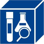 Brady® BWS-LABS-EM Brady Workstation Laboratory Identification Software Suite E-media