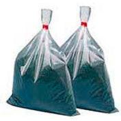 Black Sand For Urn, 5 lb. Bag