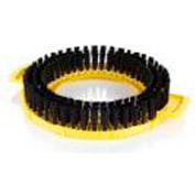 CycloMop Scrub Brush 500 Series - 5/Pack - SB500-5