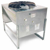 Condenser Unit / Remote Refrigeration / Outdoor Installation 208-230V