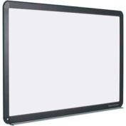 MasterVision™ Interactive Multi-Touch Dry Erase Board 78""