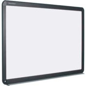 """MasterVision™ Interactive Multi-Touch Dry Erase Board 56"""""""