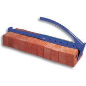 Bon Square Tube Brick Tongs
