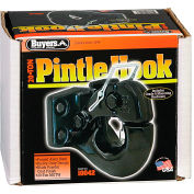 Pintle Hook 20 Ton WMK - 10042