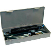Emergency Parts Kit, Replaces Meyer 08824