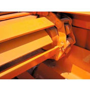 Chain, Conveyor, Replaces Fisher #HC 68474