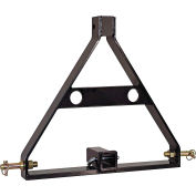 Buyers Products Three Point Hitch Spreader Mount - 3005345