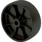 Buyers Products 3016881 - Wheel Replacement for Part No. 0091610