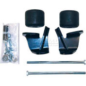 Suspension Kit, Truck, Gm, 1500Series, Front