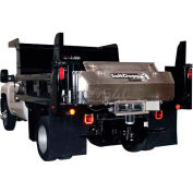 Spreader, Tailgate Replacement, W/Adapter