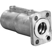 Buyers Air Shift Cylinder, AS301