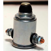 Buyers, Canister Type Replacement Part, B63322, Fits 311LR