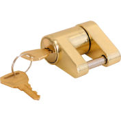 Buyers Products Coupler Latch Lock - BCL500