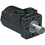 HydraStar™ Hydraulic Motor, CM014P, 4 Bolt, 4.75 CIPR, 760 Max RPM, 4.5 Displacement