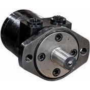 HydraStar™ Hydraulic Motor, CM062P, 2 Bolt, 14.1 CIPR, 243 Max RPM, 14.1 Displacement