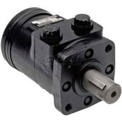 HydraStar™ Hydraulic Motor, CM092P, 2 Bolt, 24.9 CU IN, REPLACES WHITE, Max RPM, 24.9 Disp.
