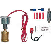 Oil Level Sensor Kit with Slosh Bucket