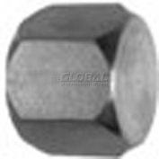 "Buyers Cap, H5129x10, 5/8"" Tube O.D. - Min Qty 31"
