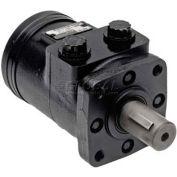 Char-Lynn® H Series Hydraulic Motor, HM074P, 4 Bolt, 17.9 CIPR, 192 Max RPM, 17.9 Displacement