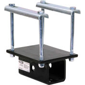 Buyers Products RV Bumper Receiver Hitch - RVA24