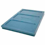 Cambro 1600DIV401 - Thermobarrier, 20-7/8x13-1/8x1-1/2, Insulated Shelf - Pkg Qty 2