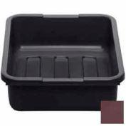 "Cambro 21157CBR131 - Cambox  (Includes Handle) 15-3/16""L x 20-3/16""W x 6-15/16""D,NSF - Pkg Qty 12"