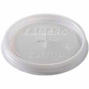 Cambro CL900P190 - Disposable Lid for 900P2