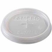 cambro CLLT10190 - couvercle jetable pour LT10