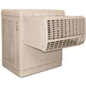 Essick Residential Evaporative Window Cooler N28W - 3.6 Gal. Cap.