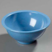 "Carlisle 4374492 - Mixing Bowl 1.4 Qt., 7-29/32"", Sandshade - Pkg Qty 12"