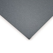 Wearwell Soft Step Anti-Fatigue And Safety Mat - 2X3' - Gray