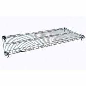 Metro - Extra Wire Shelf 18X48 - Chrome