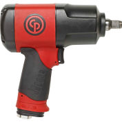 "Chicago Pneumatic CP7748, 1/2"" High Torque Impact Wrench, CP7748, 8200 RPM, 1/2"" Drive"