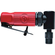 Chicago Pneumatic CP875, Mini Angle Die Grinder, CP875, 22500 RPM